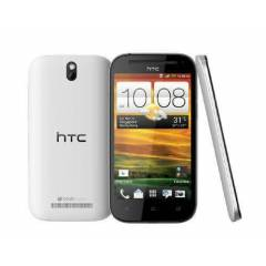 HTC-ONE-SV- Cep Telefonu ��FT HATLI 5 MP KAMERA