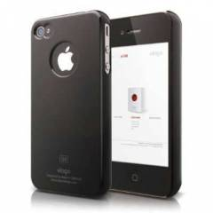 iPhone 4S K�l�f ELAGO SL�MF�T iPhone 4S K�l�f