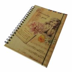 G�NL�K DEFTER  - 26x18 - SPECIALLY FOR YOU