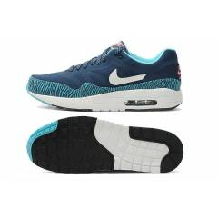 NIKE AIR MAX 1 PRM TAPE Running shoes