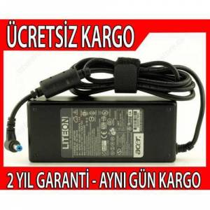ACER ASPIRE ONE PAV70 NOTEBOOK SARJ ALET�