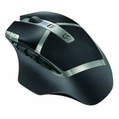 LOGITECH G602 GAMING WIRELESS KABLOSUZ MOUSE
