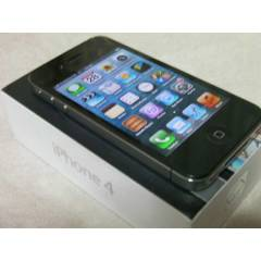 APPLE IPHONE 4 16 GB FATURALI 24 AY GARANTI S 4