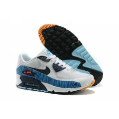NIKE AIR MAX 90 COMFORT PREMIUM TAPE RUNNING