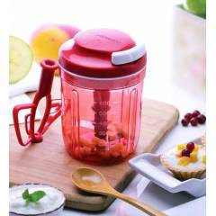 TUPPERWARE S�PER �EF 2