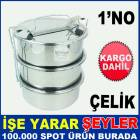 1.NO 1-2 K���L�K 3'L� FULL �EL�K SEFER TASI KD