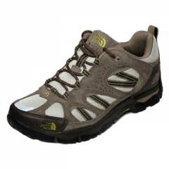 THE NORTH FACE STRIVE II  Y�R�Y�� AYAKKABISI