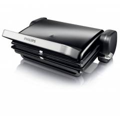 Philips HD 4408 Tost Makinas�