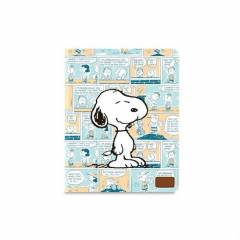iPad Mini K�l�f %100 iLuv Snoopy iPad Mini K�l�f