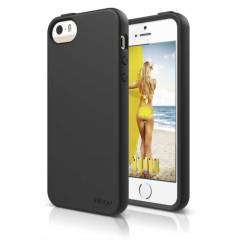 iPhone 5 KILIF Elago Flex Slikon iPhone 5S K�l�f
