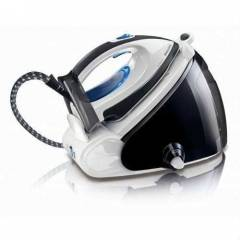 Philips GC9245 Perfectcare Optimal Tempile �t�