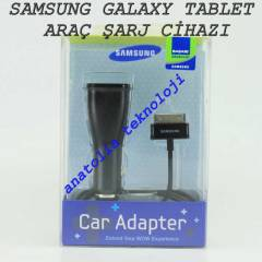 SAMSUNG GALAXY NOTE 10.1 TABLET ARA� SARJ C�HAZI