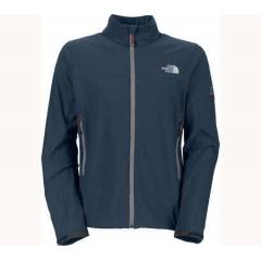 THE NORTH FACE APEX ELIXIR ADLZ420 ERKEK MONT