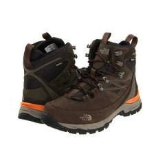 THE NORTH FACE VERBERA HIKER GTX BAYAN BOT