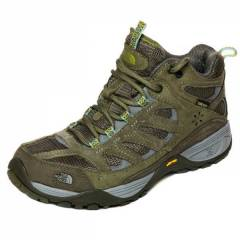 THE NORTH FACE SABLE GTX BAYAN Y�R�Y�� BOTU
