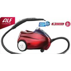 ALF BT-122 STEAM FORCE MULT� BHARLI TEM�ZLEY�C�