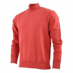 Barcin Basics Erkek Dik Yaka Sweat Shirt