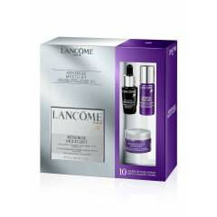 Lancome Renergie Multi-Lift 50ml Set