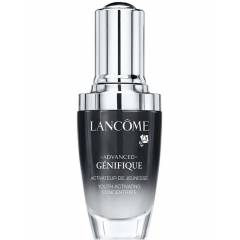 Lancome Lnc Ren Mult Lift Cream P50Ml