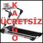 Altis 2,5 Ko�u Band� FITNESS SPORTS CENTER 7DL