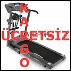 Dynamic Extrem 2,5 HP Masajl� Ko�u Band� GYM 4I7