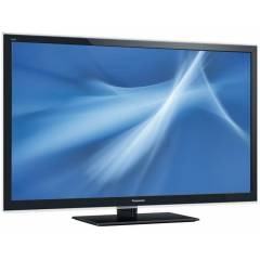 PANASONIC TX-L37ET5E FHD 3D SMART LED +3 G�ZL�K