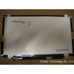 HSD140PHW2-B00 Uyumlu Notebook Ekran Panel