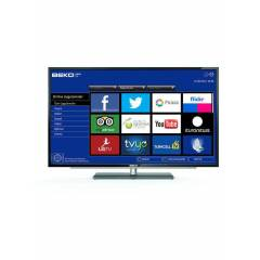 BEKO B50-LB-9336 127 EKRAN FULL HD LED TV