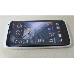 1 AYLIK HTC ONE X 32 GB