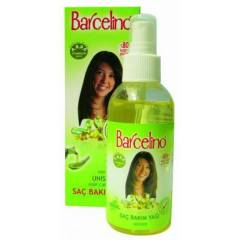 BARCEL�NO DO�AL SA� BAKIM YA�I 150 ML