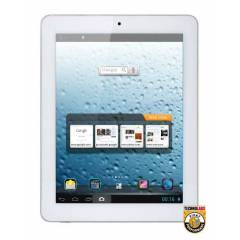 "ARTES Q812 QUADCORE 2GB RAM 16GB 8"" IPS TABLET"
