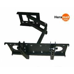 HeramaX 22-42 inch Hareketli LED TV Ask� Aparat�
