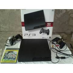 SONY PLAYSTAT�ON 3 160 GB 2 ADET KONTORLAND KOL