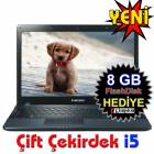 Samsung Laptop i5 4GB, 500GB, 1GB EK.  Windows 8