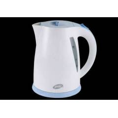 GOLDMASTER KETIL SU ISITICISI KETTLE �OOOK