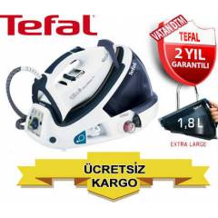 TEFAL �T� GV 8461 KAZANLI PRO EXPRESS ANTI-K�RE�