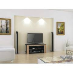 B�SMOT BELLY MODERN LCD ve LED TV SEHPASI