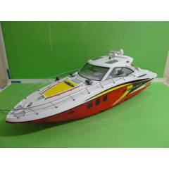 KUMANDALI NEW BR�GHT  SEA RAY R (STK009328)