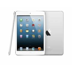 IPAD 4. NES�L +4G  16 GB +GPS