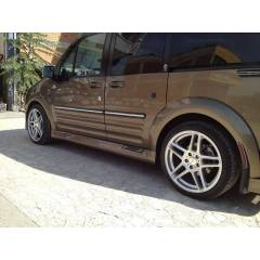 Ford Connect Mar�piyel Tak�m�