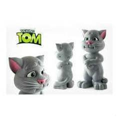 KONU�AN TOM CAT  (STK010551)