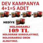 Red Honey Macun (K�rm�z� Bal) 50 gr  4+1