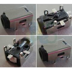 Asus Eee Pc 1001HA Power Jack �arj Soketi