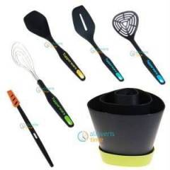 TUPPERWARE PERI SET KARGOSUZ