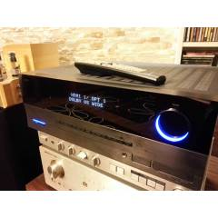 HARMAN KARDON AVR 142