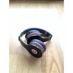 beats by dr.dre Wireless Kulakl�k