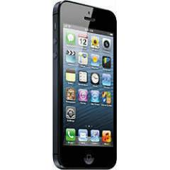 APPLE iphone 5 16GB  cep telefonu ucuz OUTLET