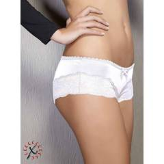 X-Lady �ort K�lot xl-933b