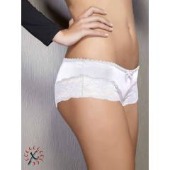 X-Lady �ort K�lot xl-933e