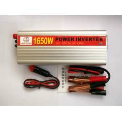 1650W Power inverter/12V-220V �evirici-invert�r